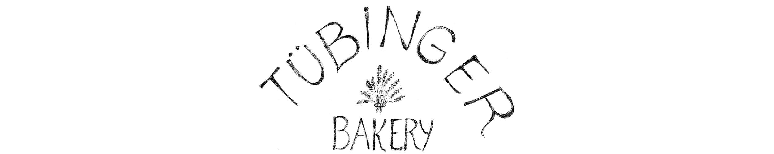 Tübinger Bakery