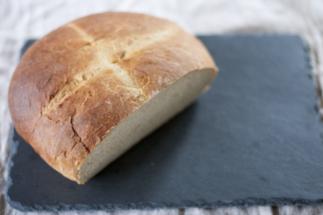 breadwhite